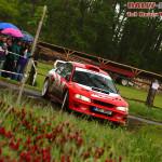 1260_rally_Ceske_stredohori_2014_039ef9cf2f