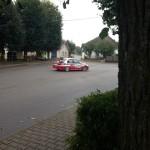 rallye-humpolec-2013-1