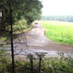 rallye-humpolec-2013-2