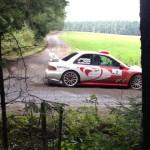 rallye-humpolec-2013-3