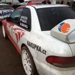 rallye-humpolec-2013-4