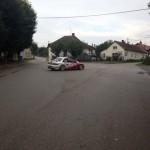rallye-humpolec-2013-5