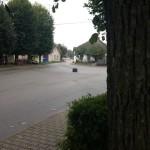 rallye-humpolec-2013-7