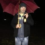 rallye-humpolec-2013-9