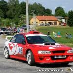 rallye-radoun-2013-strmilov-vracak