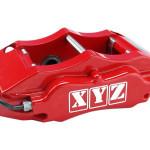 xyz-caliper-2